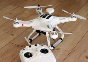 quadrocopter_1k
